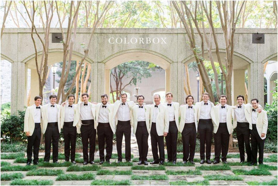 colorboxphotos_1578.jpg