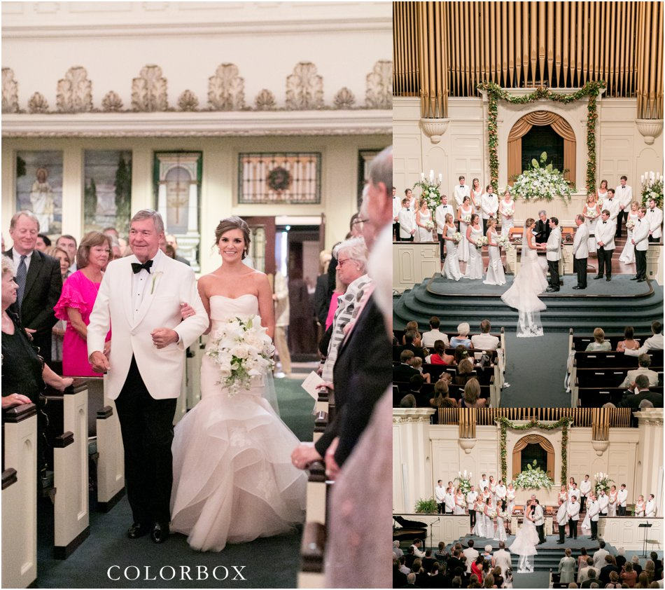 colorboxphotos_1583.jpg