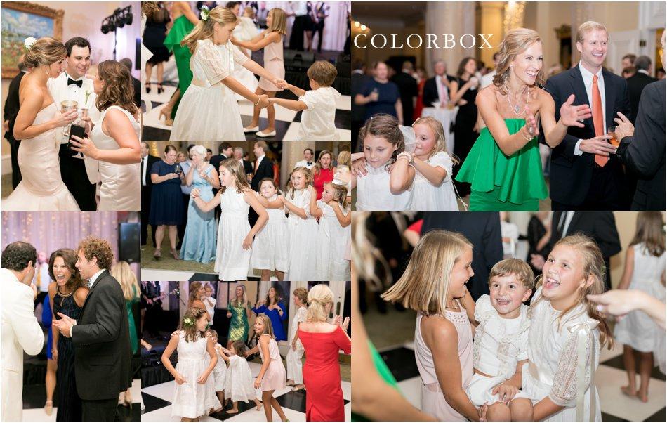 colorboxphotos_1594.jpg