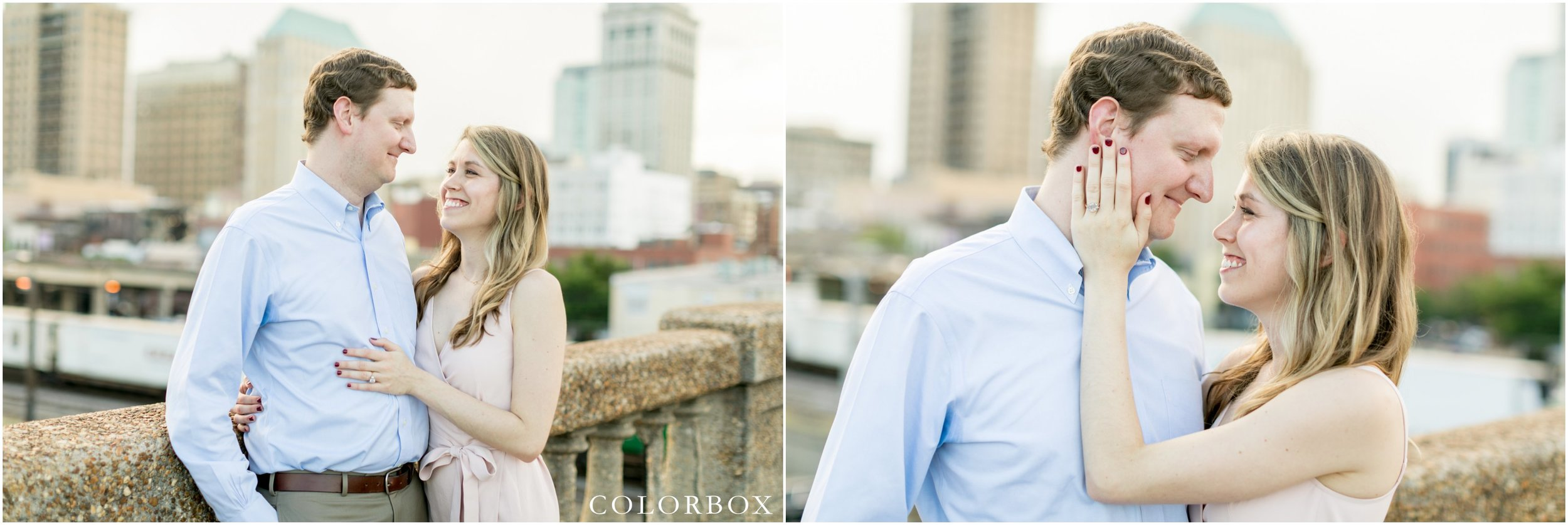 colorboxphotographers_6359.jpg