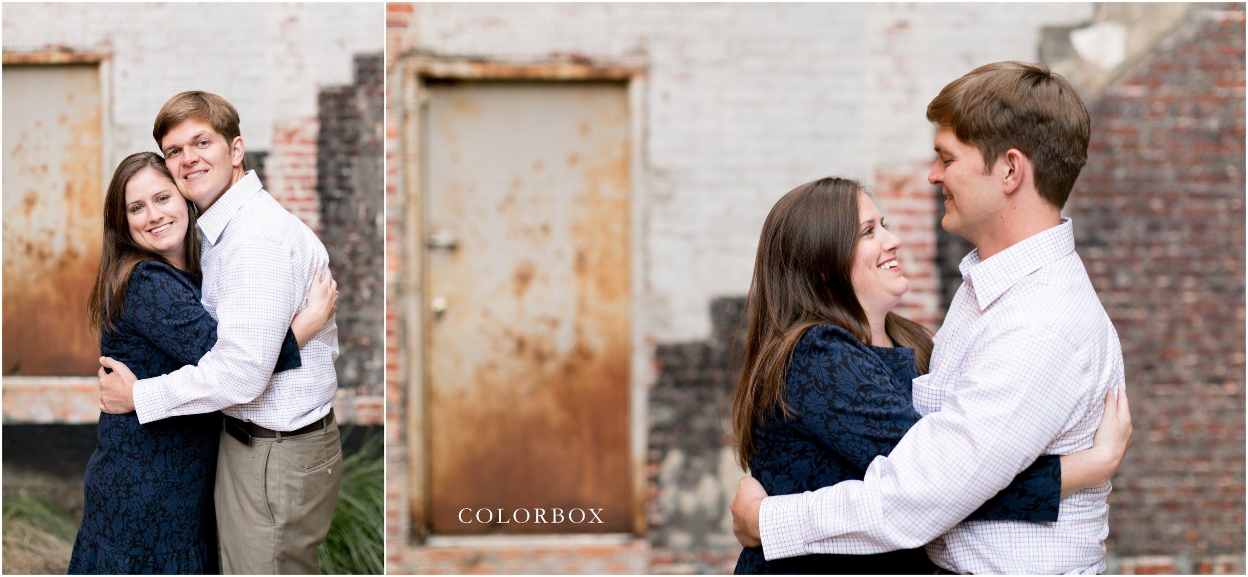 colorboxphotographers_6392.jpg
