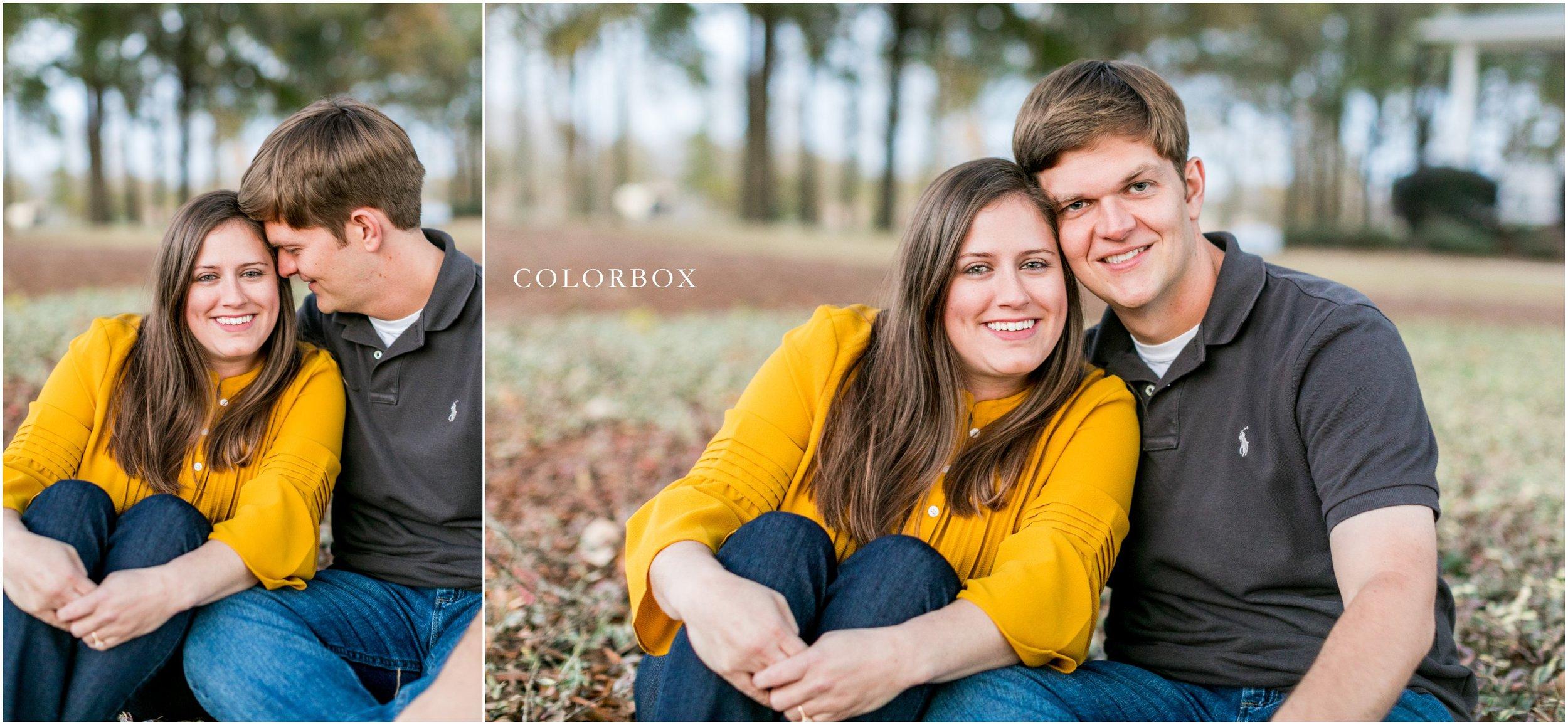 colorboxphotographers_6413.jpg