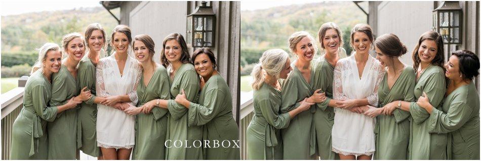colorboxphotos_1676.jpg