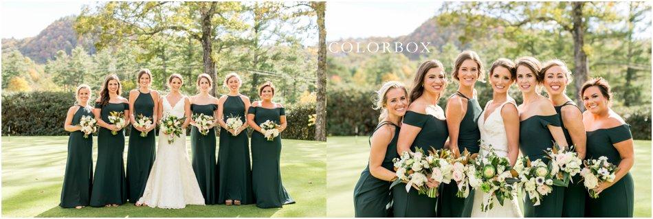 colorboxphotos_1706.jpg