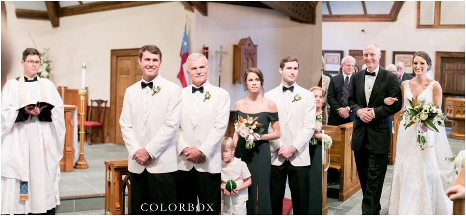 colorboxphotos_1723.jpg