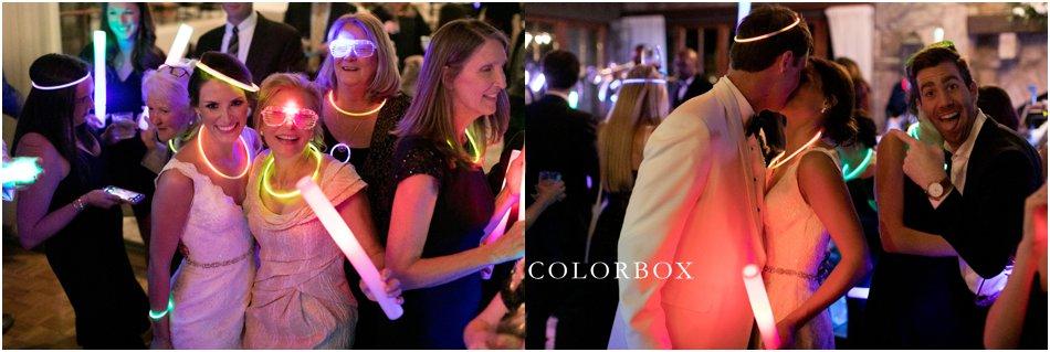 colorboxphotos_1736.jpg