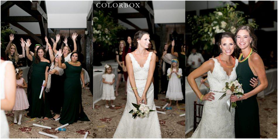 colorboxphotos_1737.jpg