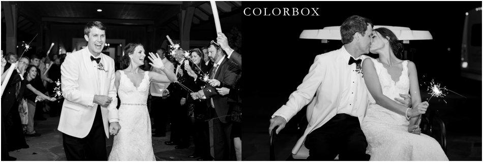 colorboxphotos_1739.jpg