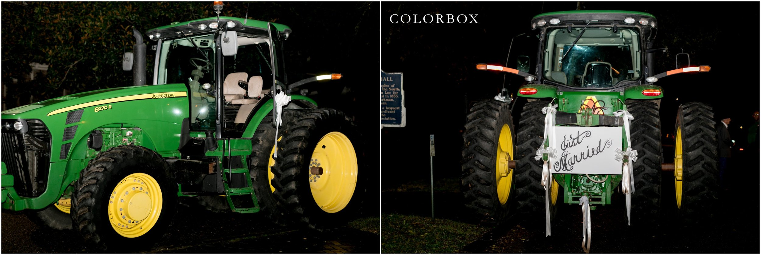 colorboxphotographers_6517.jpg