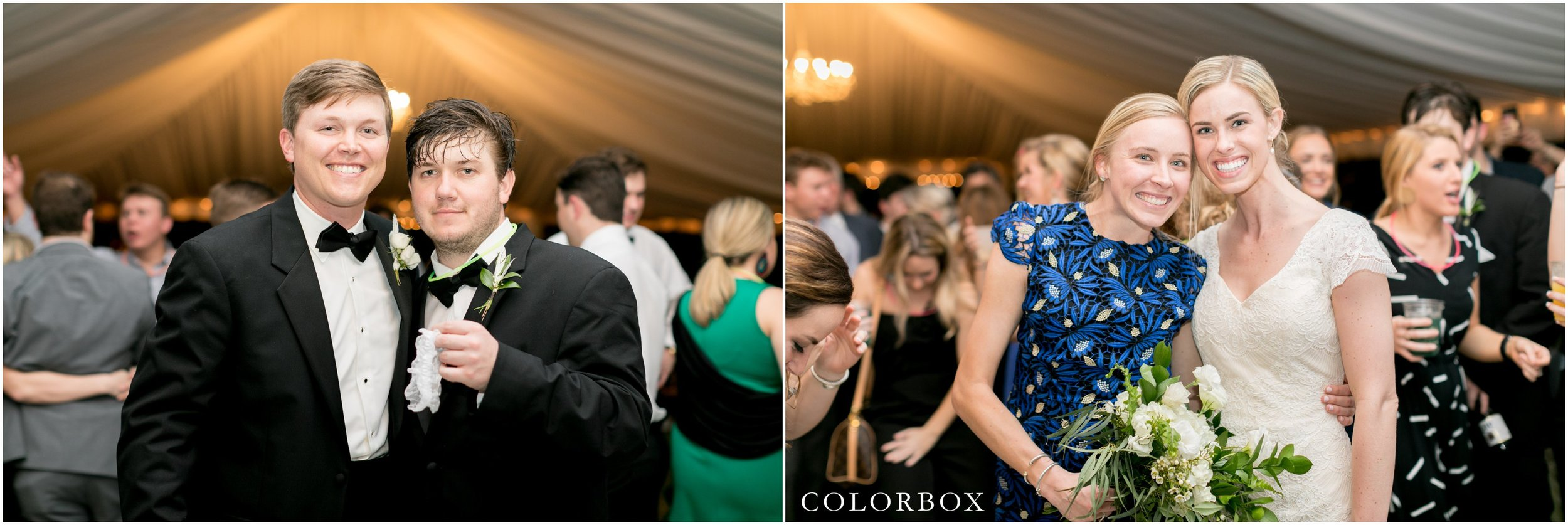 colorboxphotographers_6818.jpg