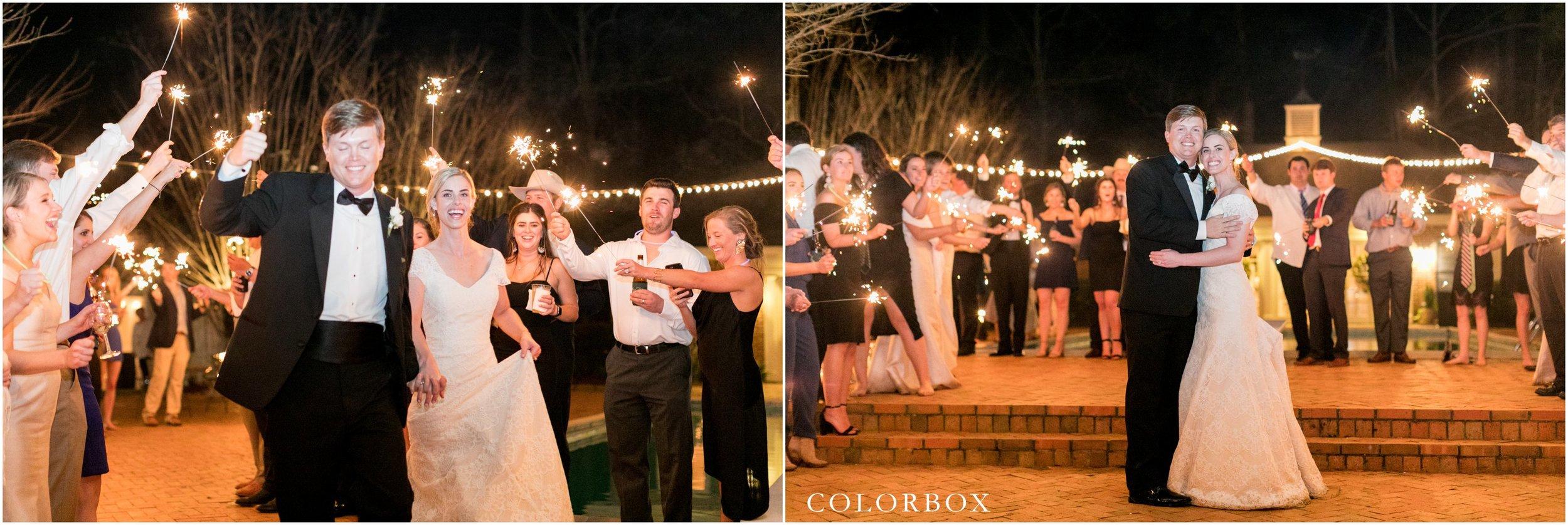 colorboxphotographers_6820.jpg