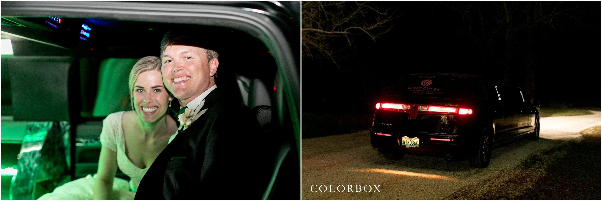 colorboxphotographers_6821.jpg