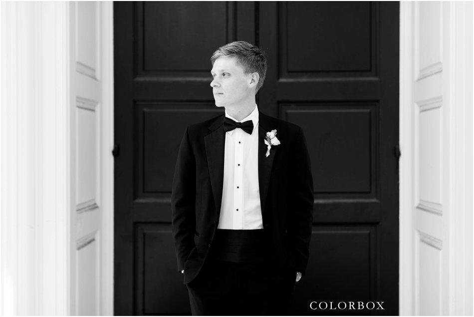 colorboxphotos_2280.jpg