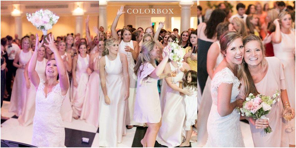 colorboxphotos_2310.jpg