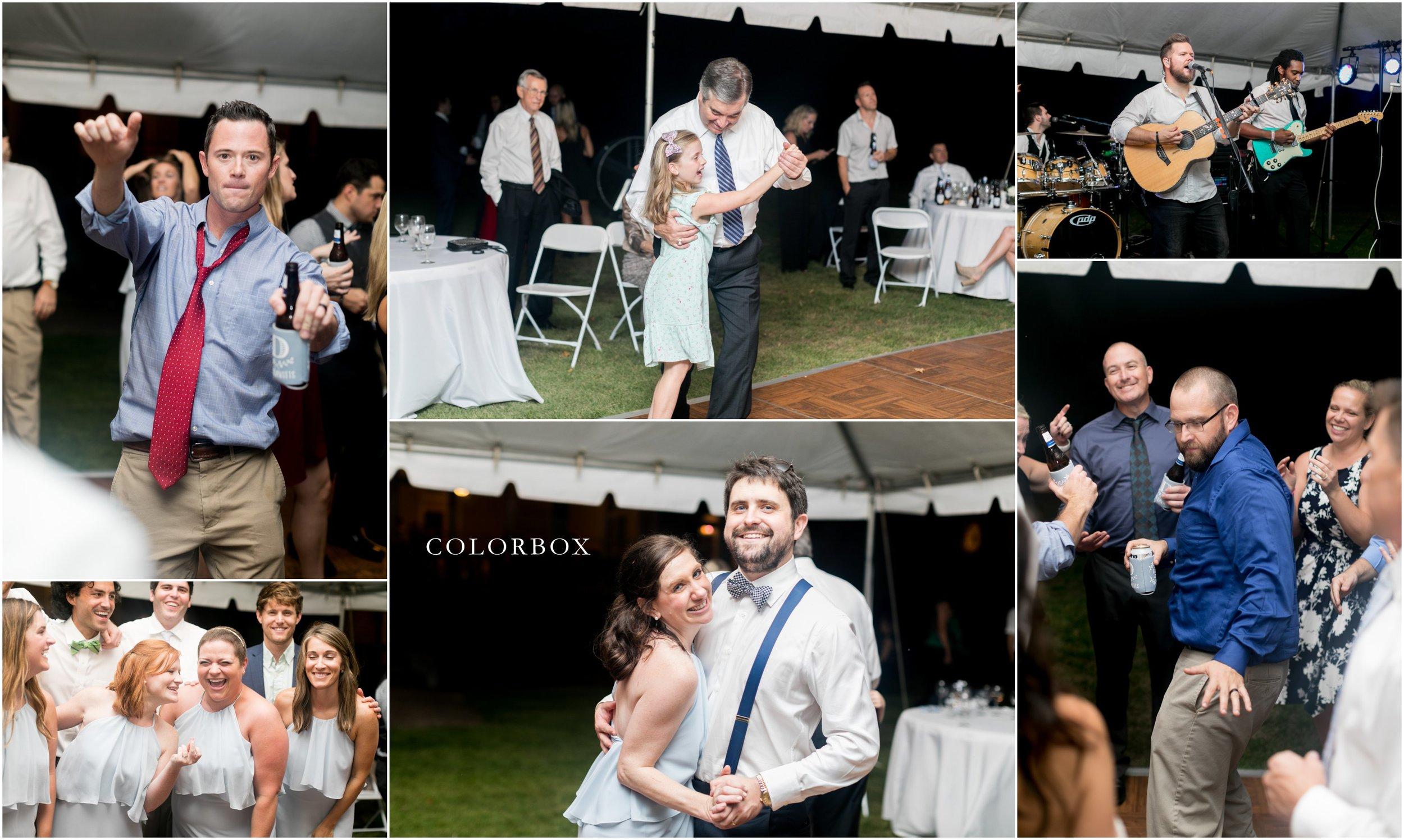 colorboxphotographers_7306.jpg
