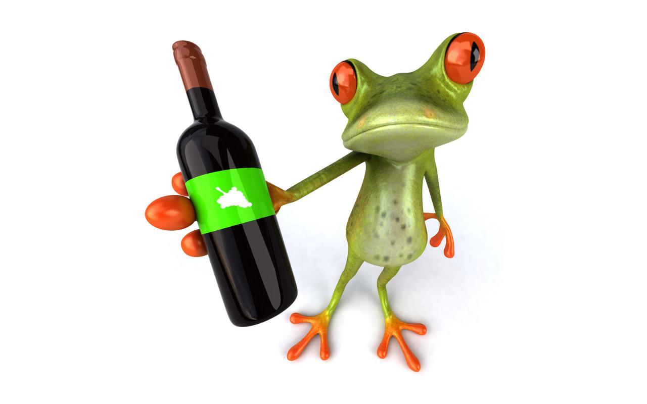 drinking-funny-frog-wallpaper1280x80063644.jpg