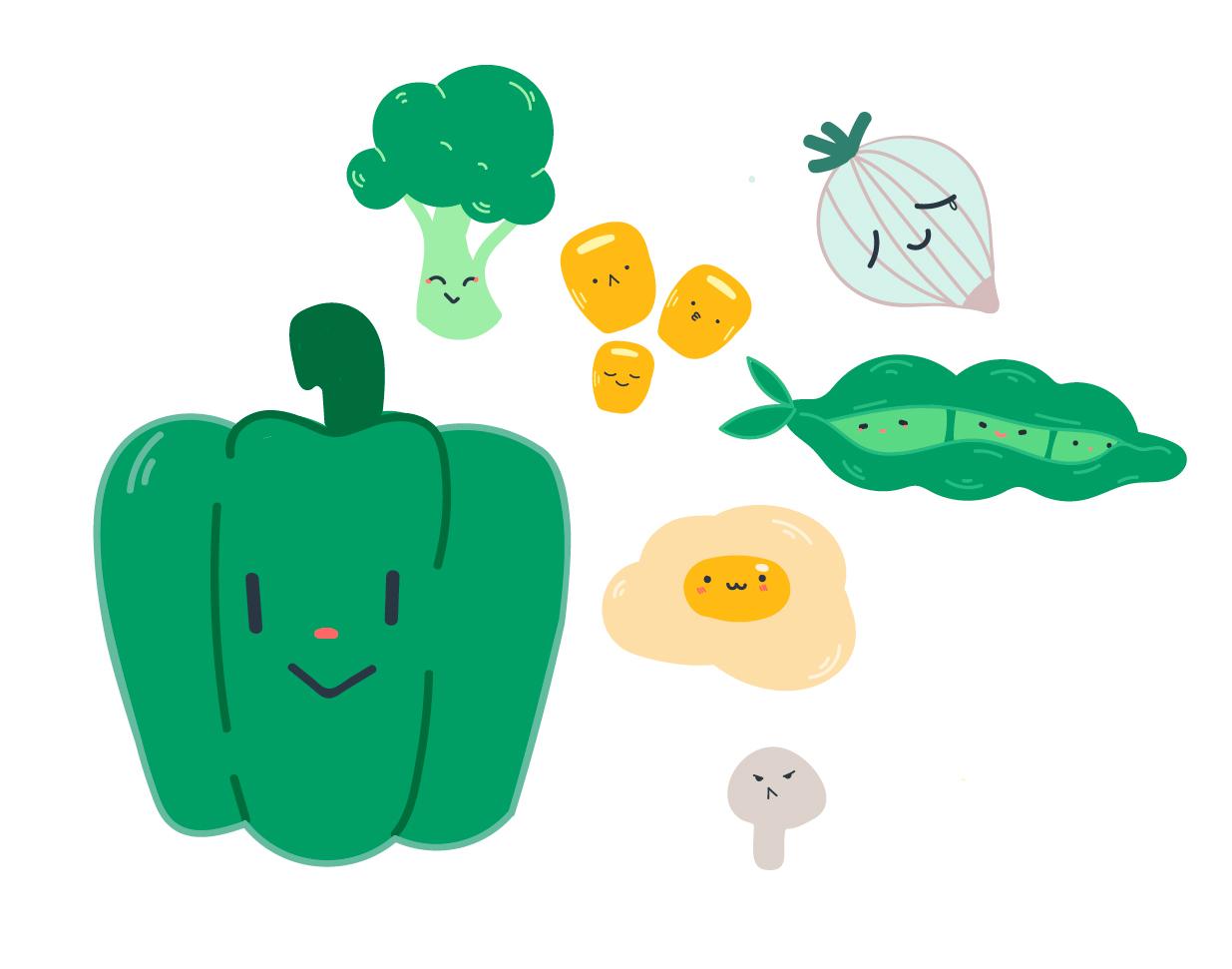 veggiecuties.jpg