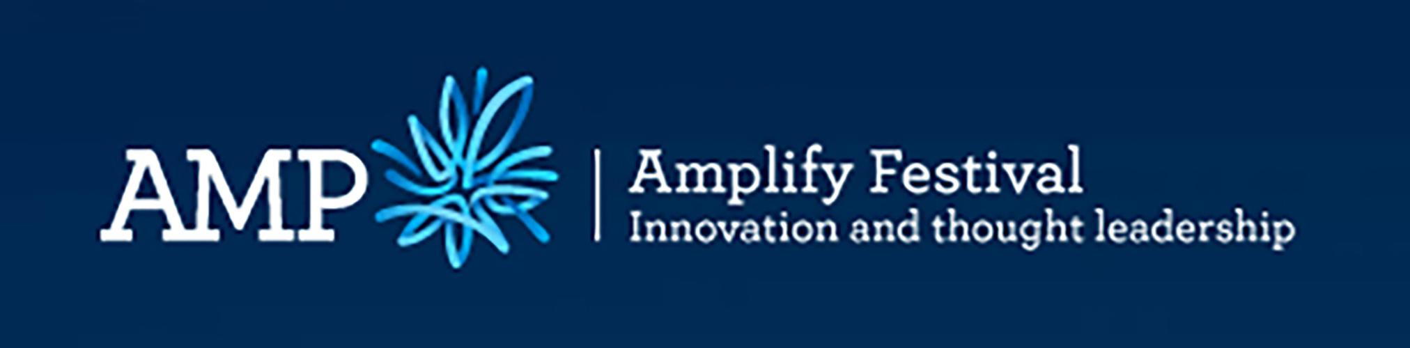 Amplify-logo.jpg