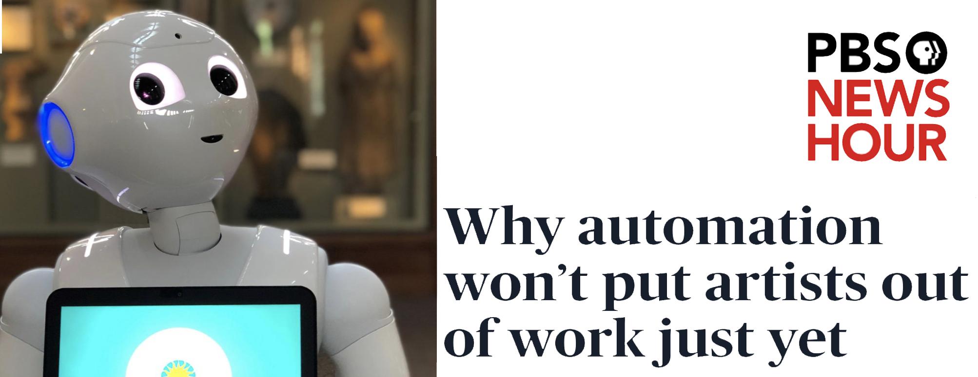 pbs.news.robots.interview..png