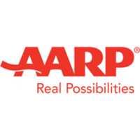 aarp_tag_cmyk_all.png