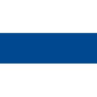 CMF-logo-blue.png