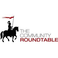 roundtable.jpg