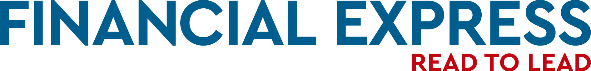 financia-express-logo.jpg