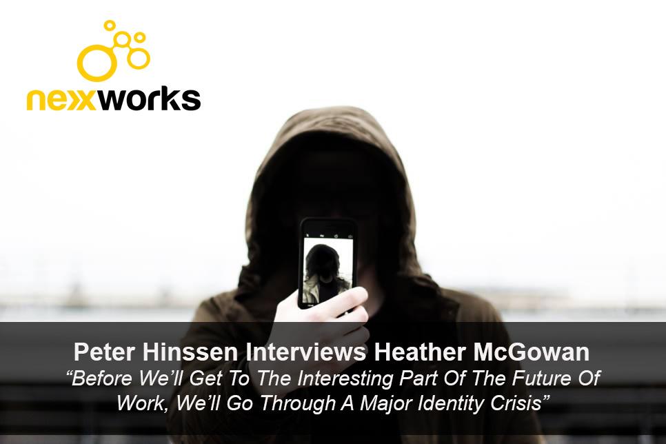 nexxworks.interview.identity.crisis-2.jpg