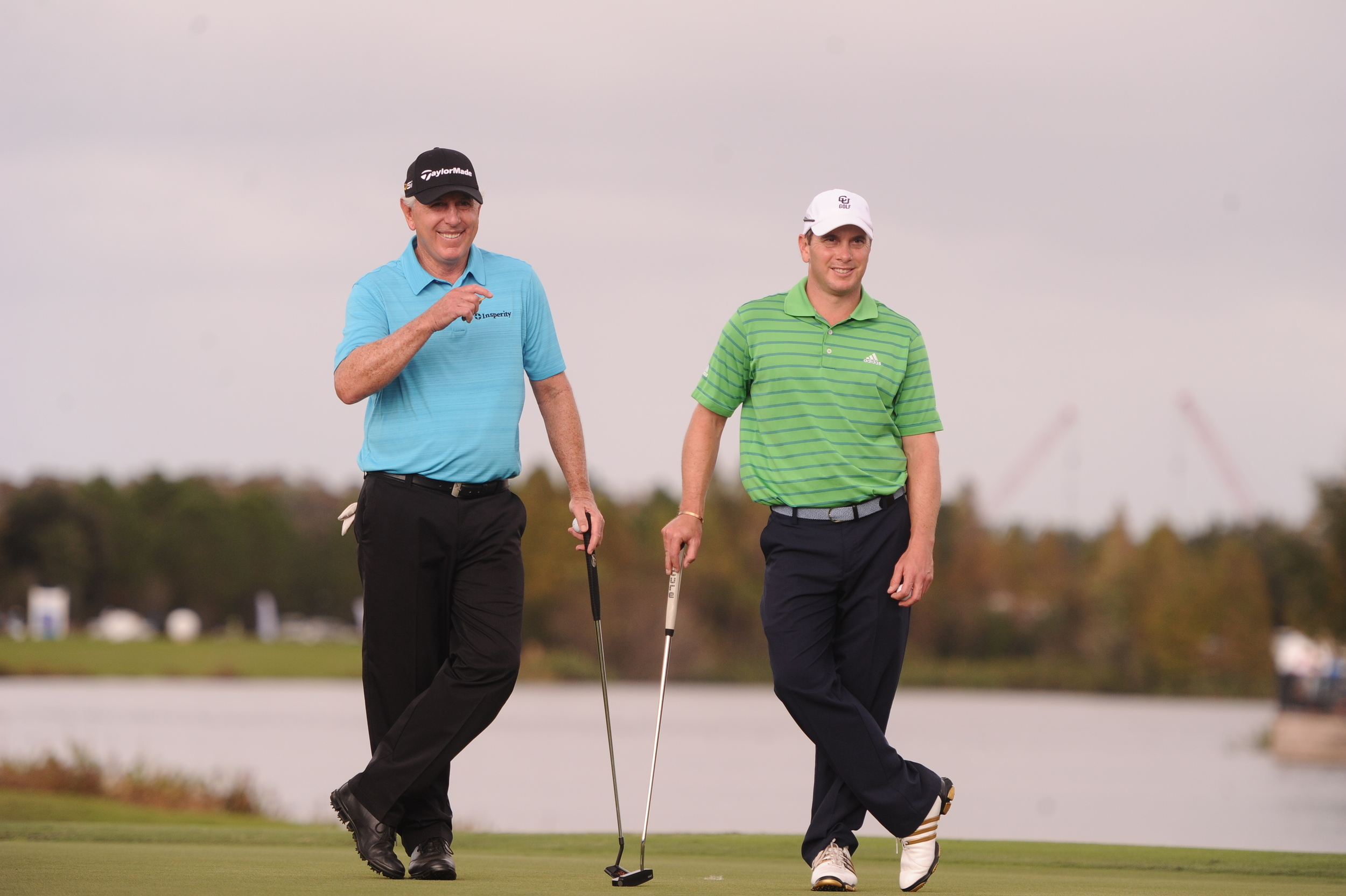 2015_PNC_Father-Son_2nd_Round_0944.JPG