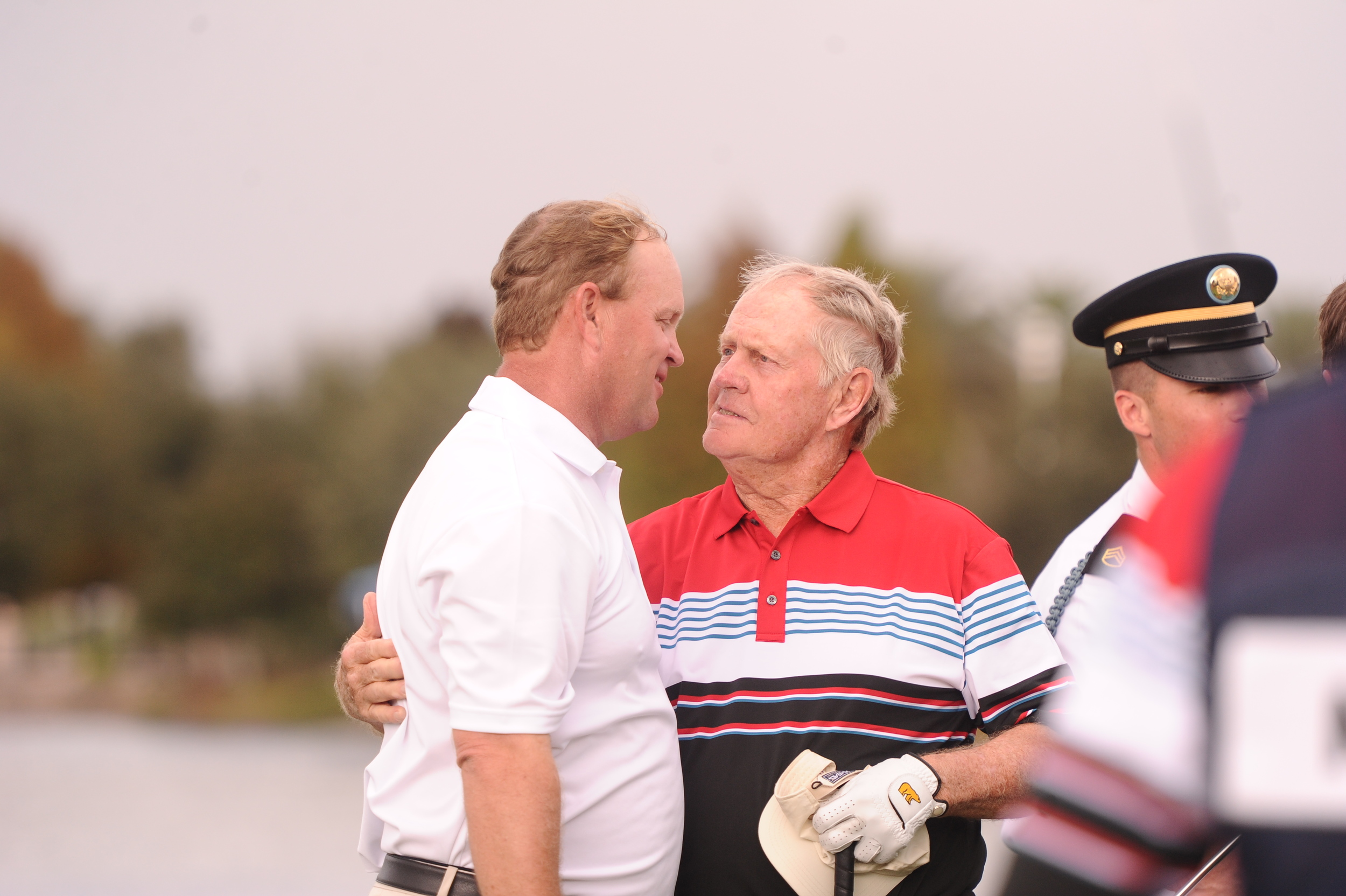 2015_PNC_Father-Son_2nd_Round_1007.JPG