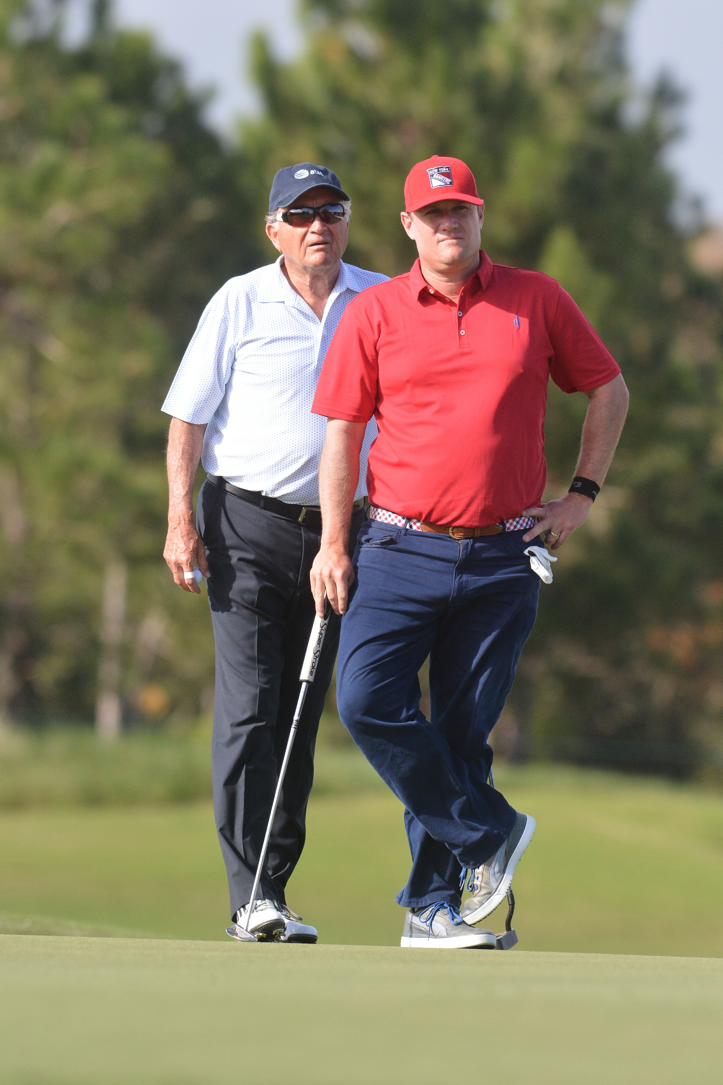 2015_PNC_Father-Son_2nd_Round_1118.JPG