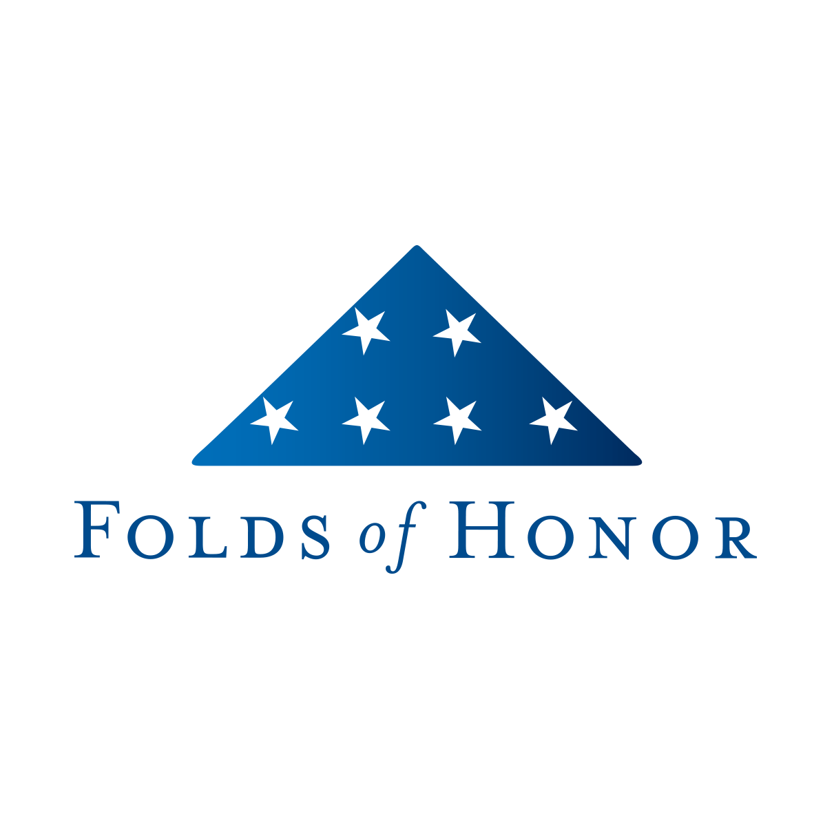 folds-4-color.png