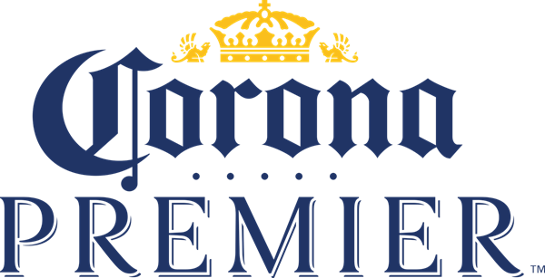 corona_premier.png