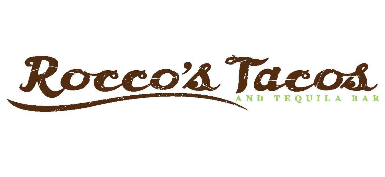 Roccos-Tacos-1.jpg