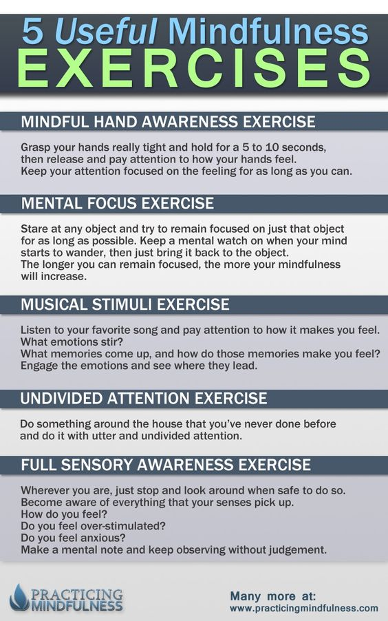 mindfulness exercises.jpg