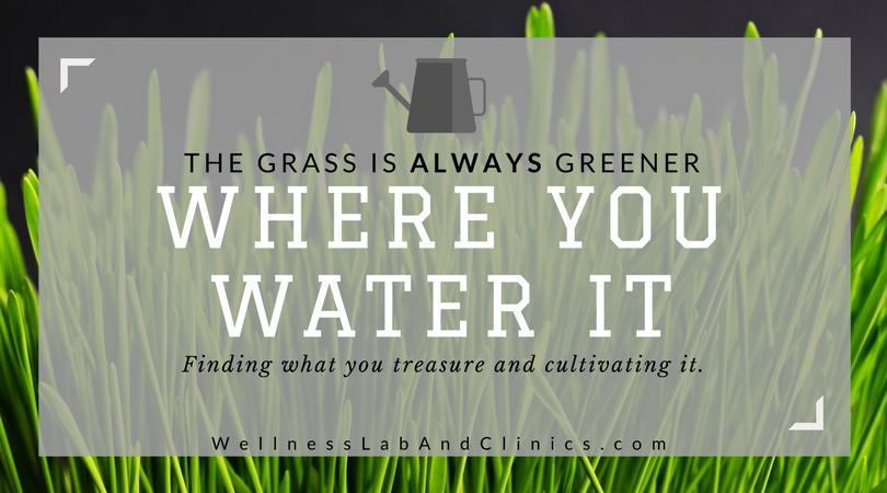 THE GRASS IS ALWAYS GREENER.png