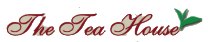 theteahouse.png