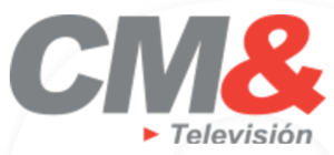 cmtelevision.png