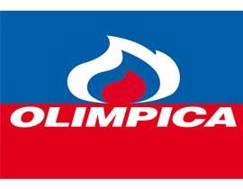 l_olimpica.jpg