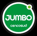logo-jumbo-min.png