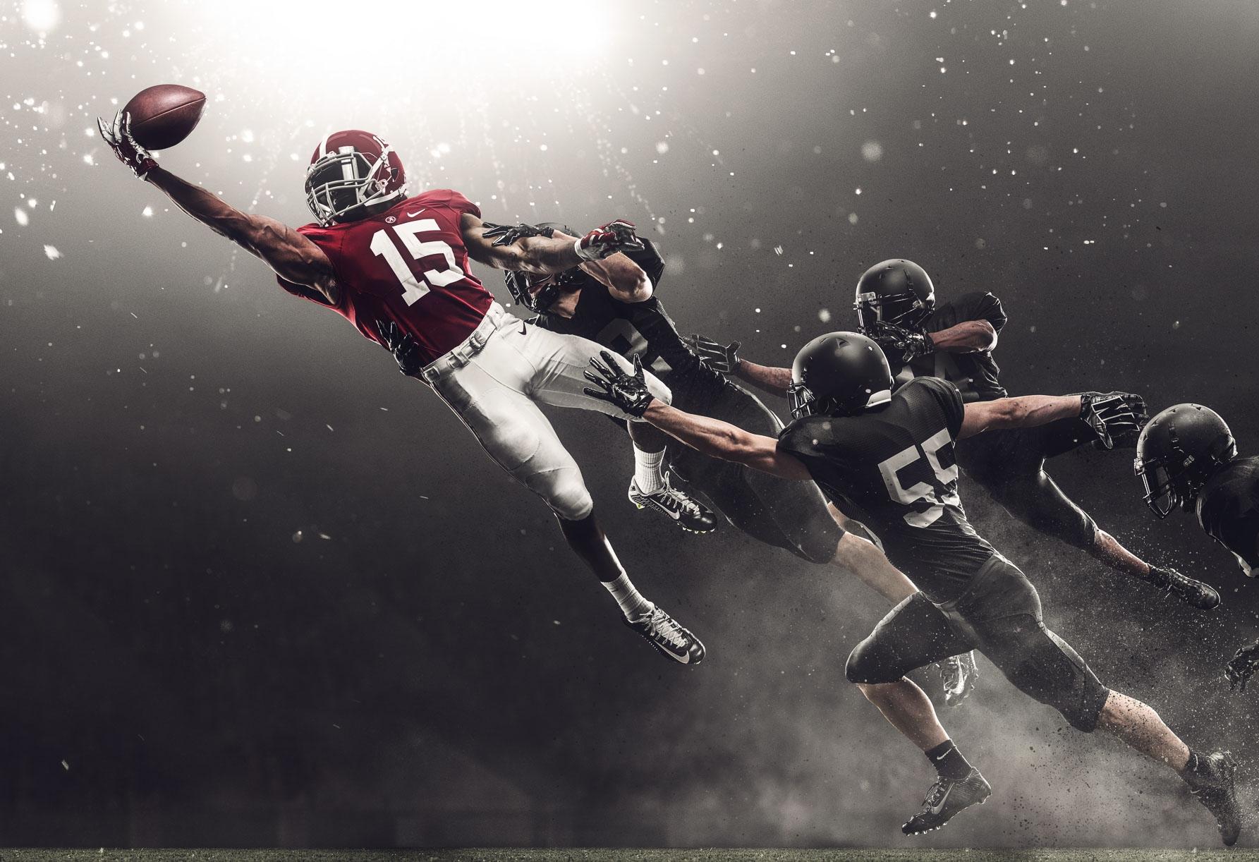 Football Main Page Image.jpg