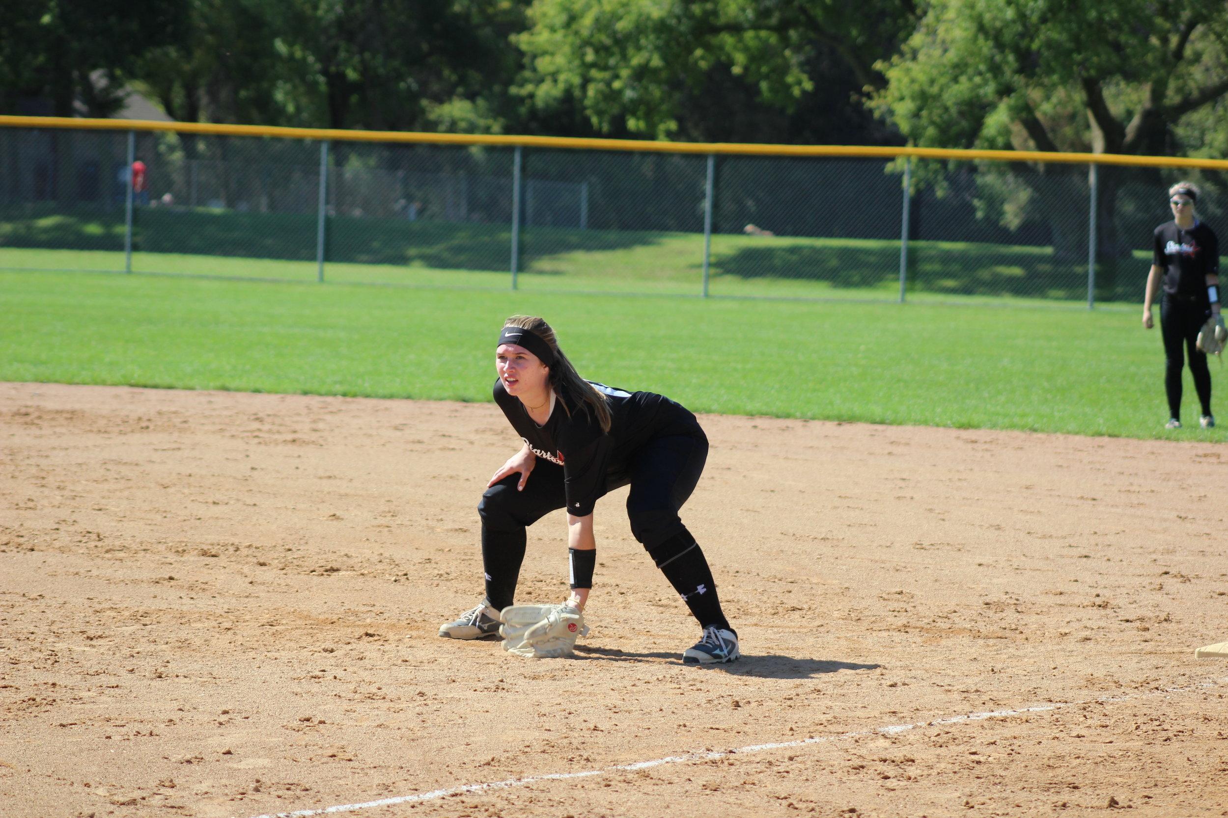 Fielding a Ground Ball.jpg