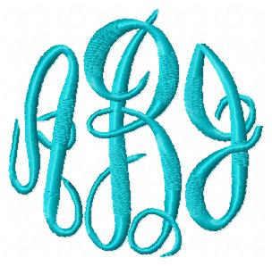 behind-the-monogram-master-circle-monogram