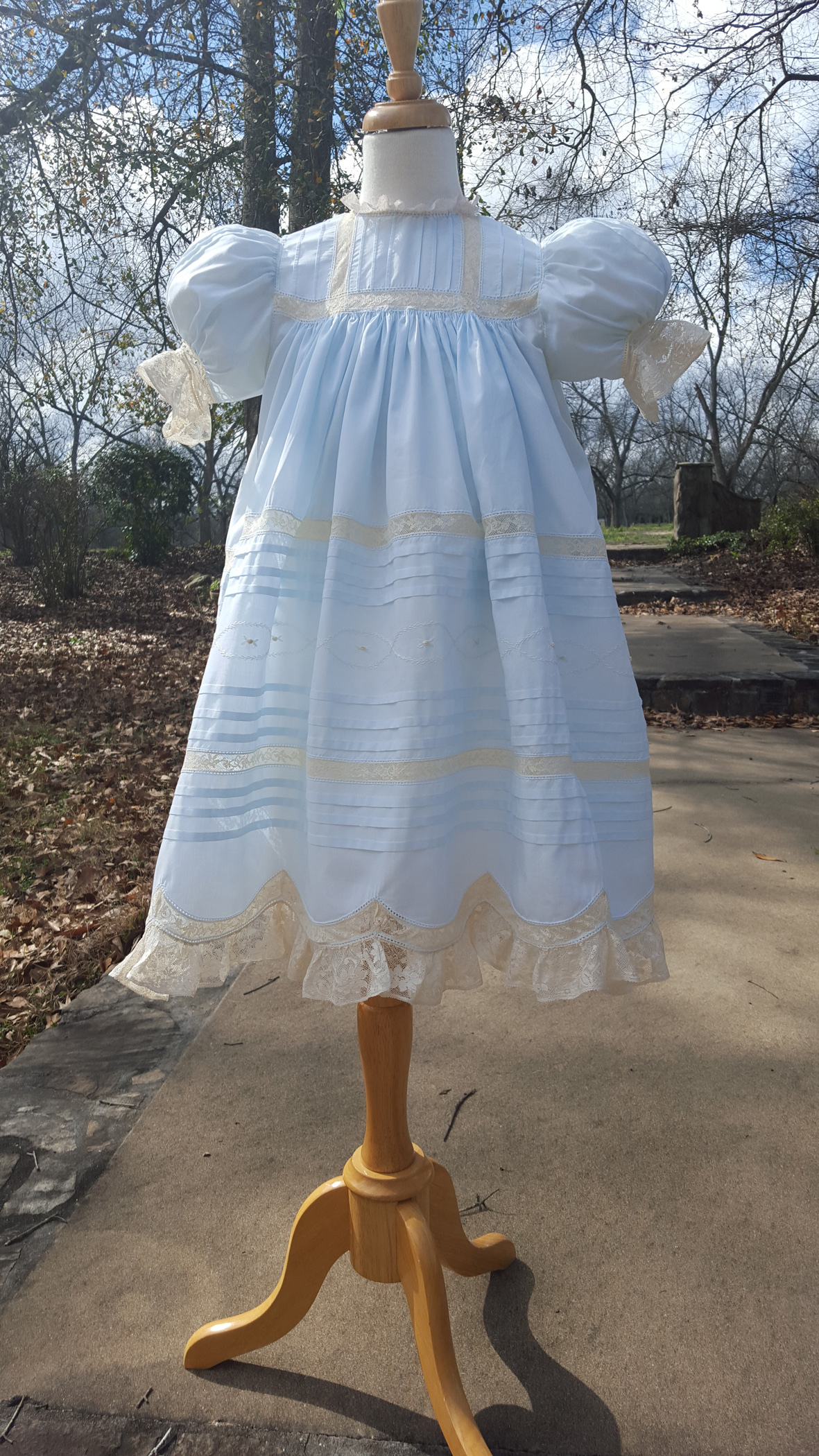 heirloom-easter-dress-2016