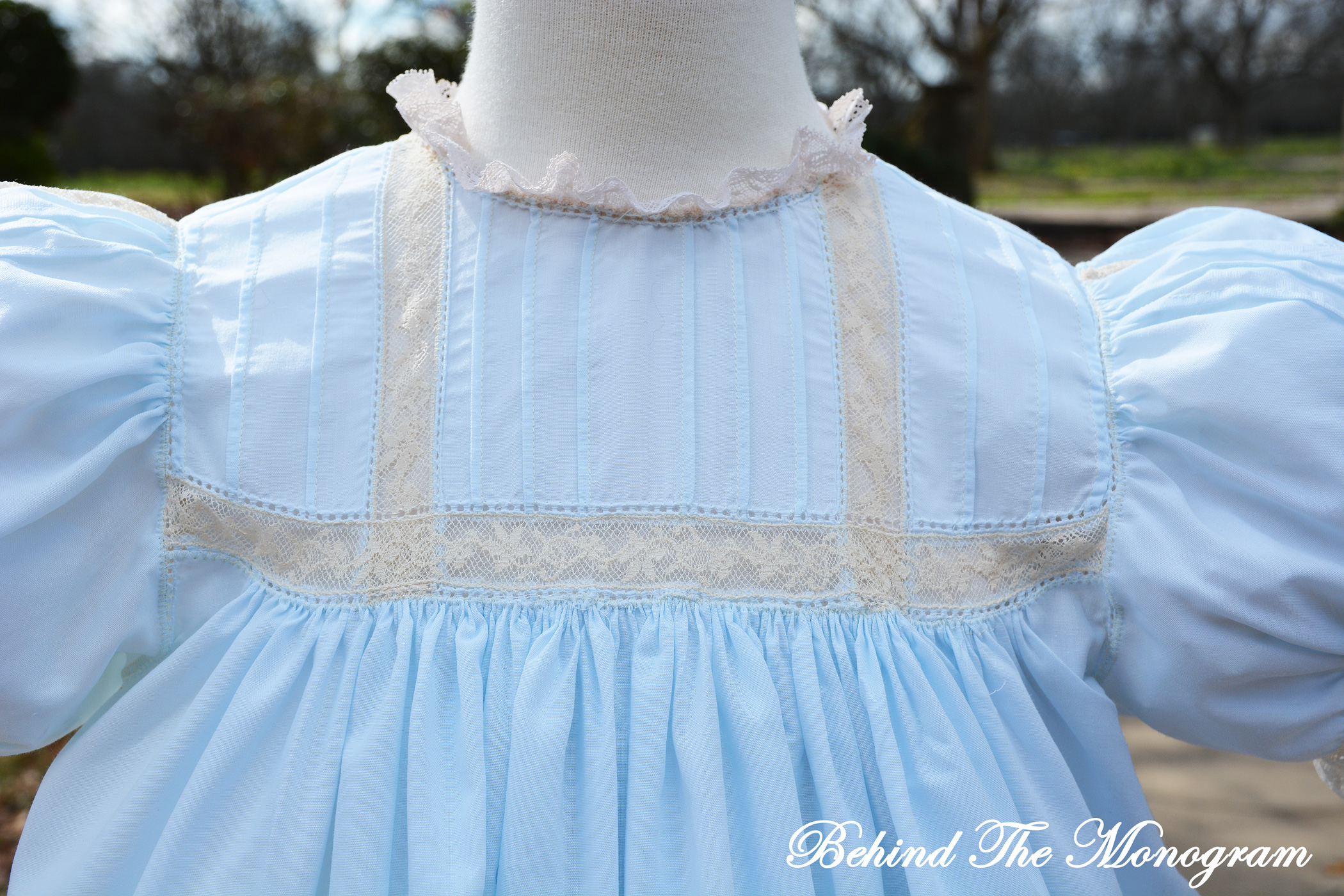 heirloom-easter-dress-bodice.jpg