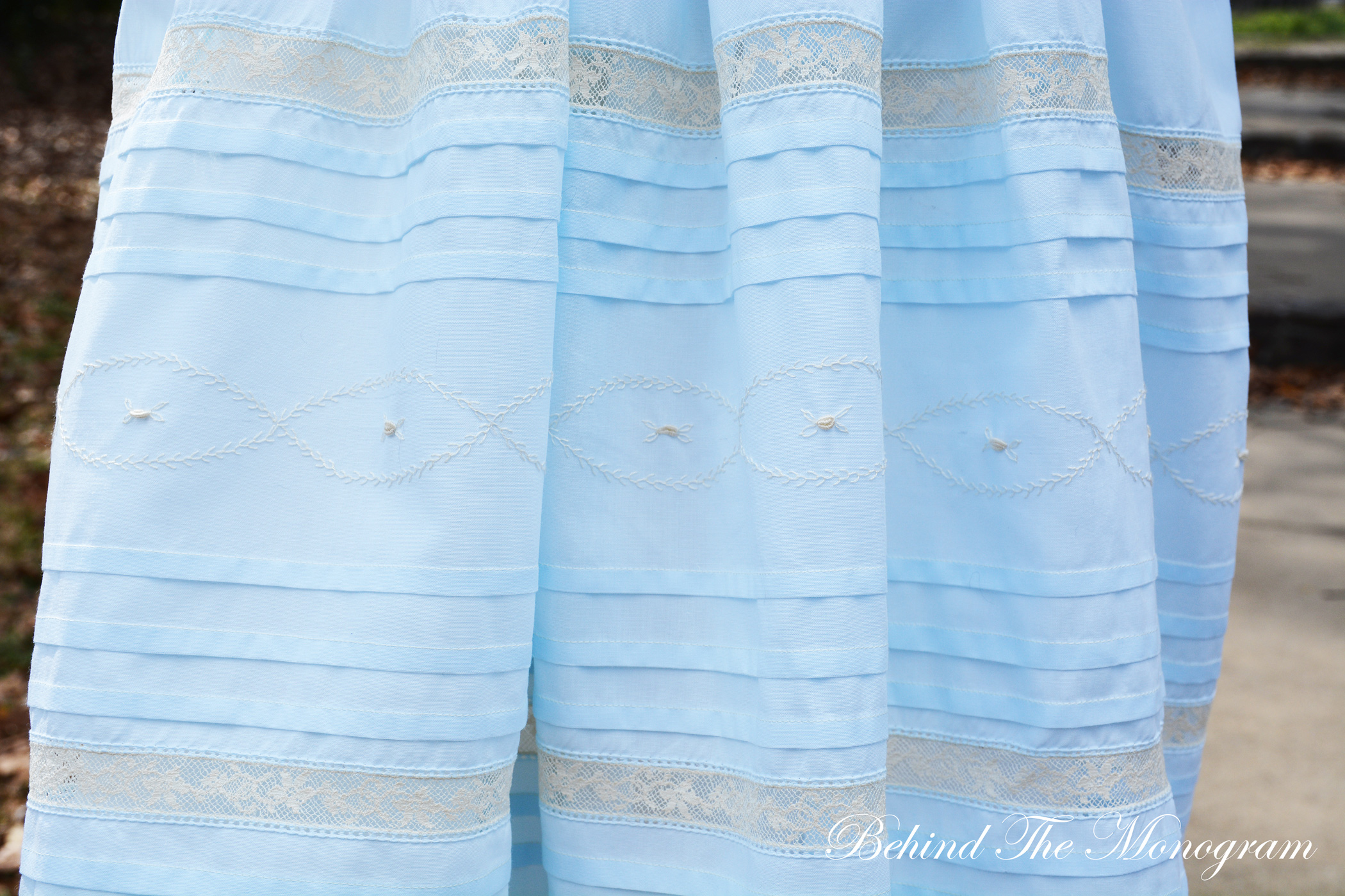 heirloom-easter-dress-skirt-detail.jpg
