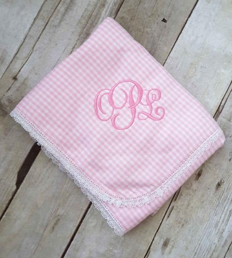 preemie-size-baby-blanket.jpg
