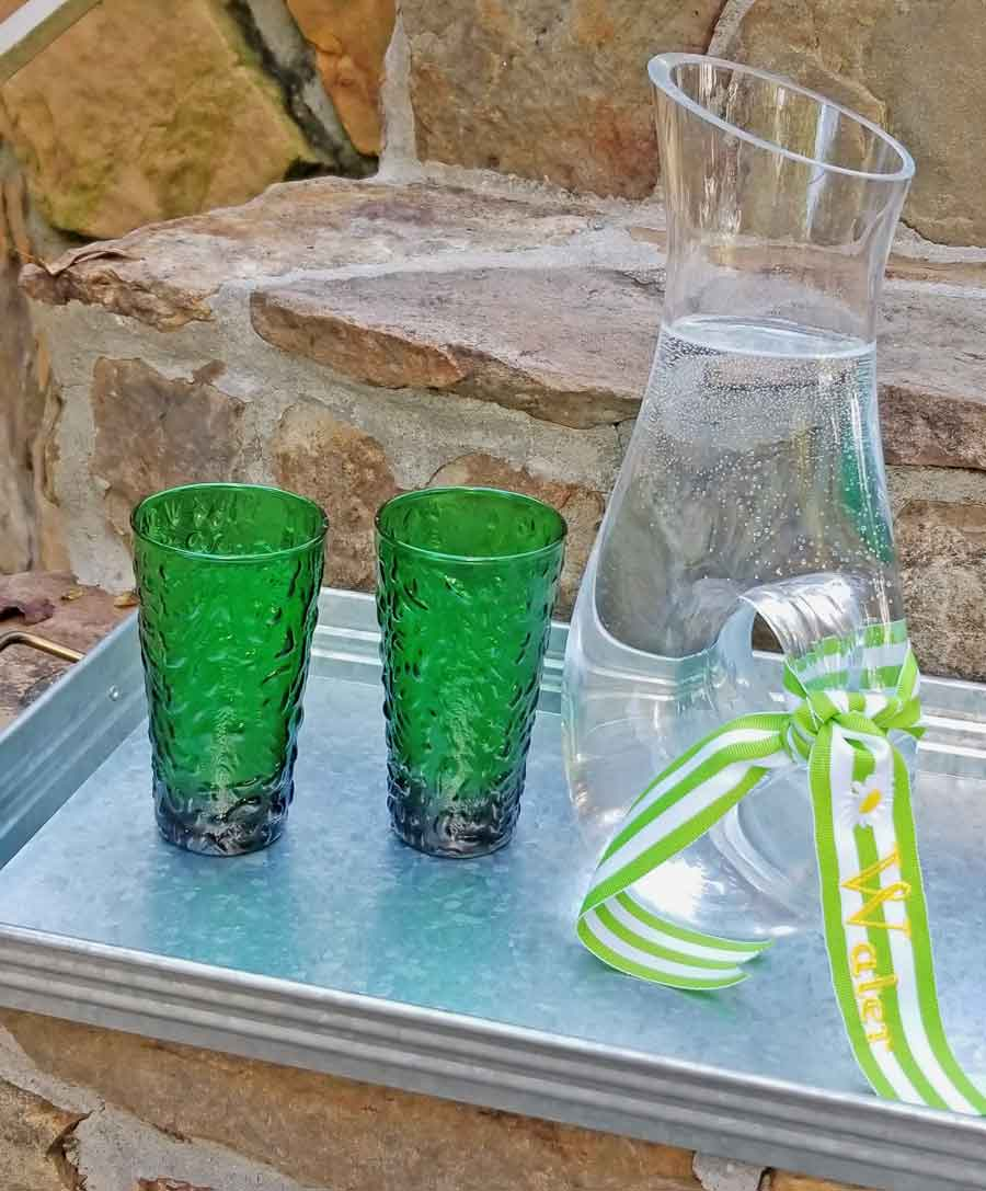 blog-water-ribbon-group.jpg
