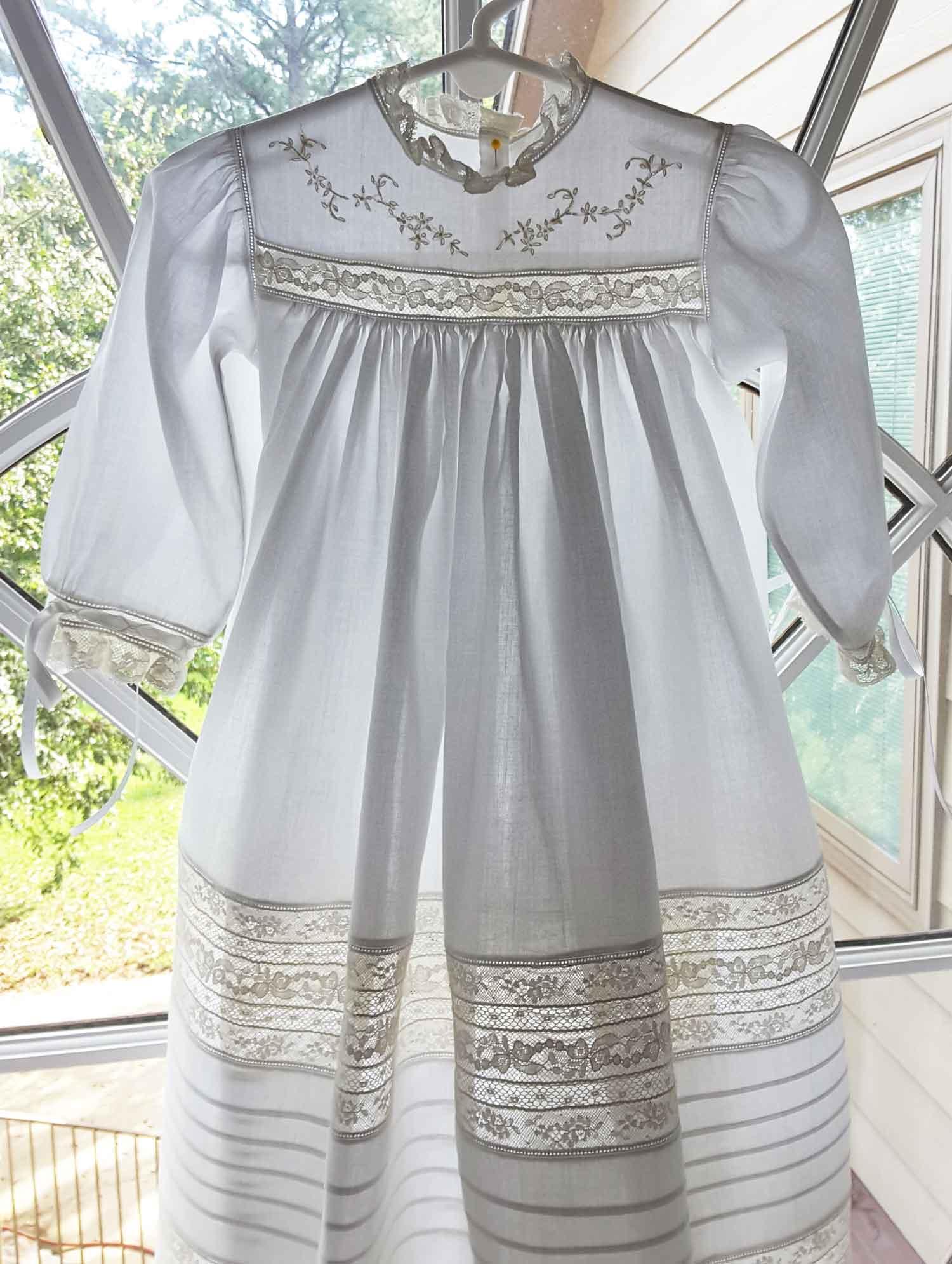 2018-christening-gown-yoke.jpg