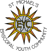 episcopal-youth-community-st-michaels